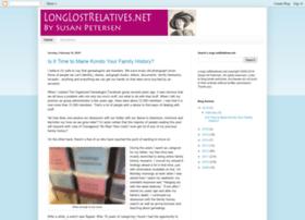 longlostrelatives-smp.blogspot.com