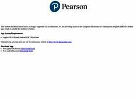 longmandictionariesusa.com