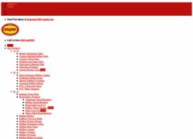 longmansales.com