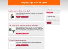longmetrage.fr