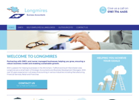 longmiresltd.co.uk