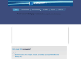 longmont.com.au