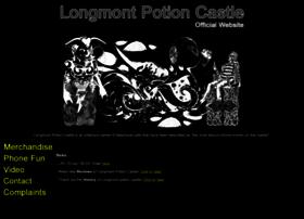 longmontpotioncastle.com