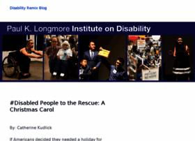 longmoreinstitute.wordpress.com