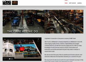 longmotor.net