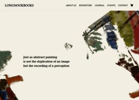 longnookbooks.com