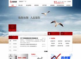 longone.com.cn