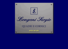 longoniquadri.it