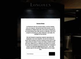 longovenrva.com