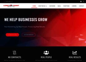 longpointdigital.com