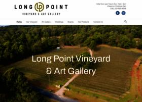 longpointvineyard.com.au