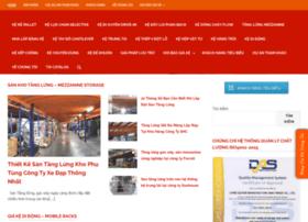 longquyen.info