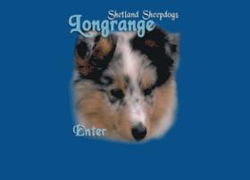 longrangeshelties.com