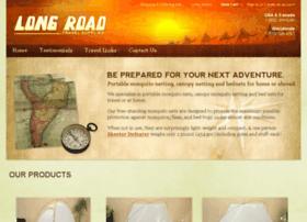 longroad.com