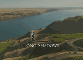 longshadows.com