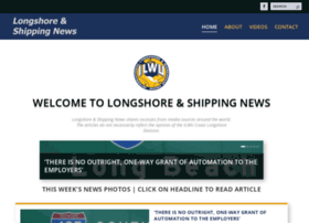 longshoreshippingnews.com