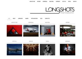 longshots.com.au