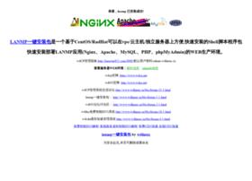 longstar925.com