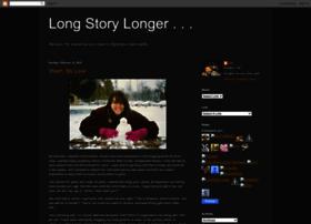 longstorylonger.blogspot.com