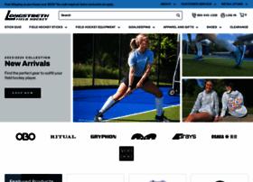 longstreth.com