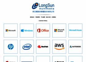 longsun.net