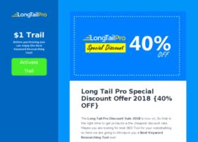 longtailpro3.com