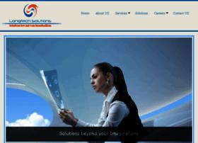 longtechsolutions.com