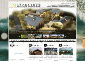 longtengmuwu.com