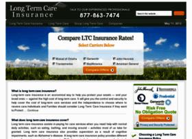 longtermcareinsure.com