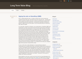 longtermvalue.wordpress.com