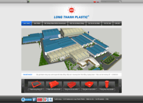 longthanhplastic.com.vn