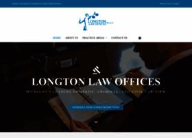 longtonlawoffices.com
