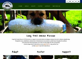 longtraildogs.org