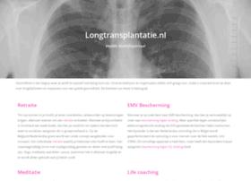 longtransplantatie.nl