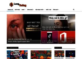 longtuong.com.vn