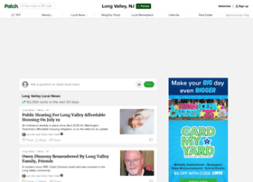 longvalley.patch.com