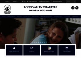 longvalleycs.org
