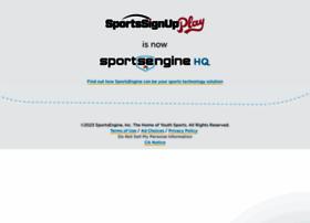 longvalleyjuniorlacrosse.sportssignup.com