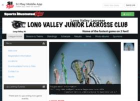 longvalleyjuniorlacrosse.sportssignupapp.com