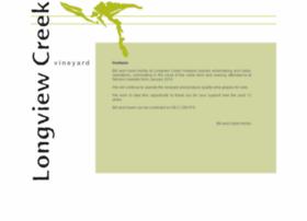 longviewcreek.com.au
