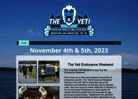 longviewhalf.com
