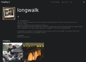 longwalk.smugmug.com