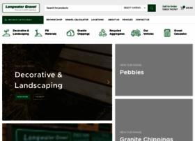 longwatergravel.co.uk