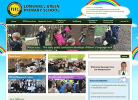 longwellgreenprimaryschool.co.uk