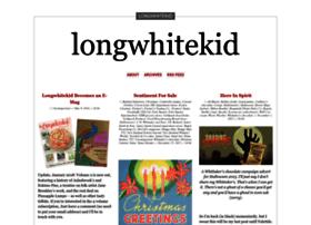 longwhitekid.wordpress.com