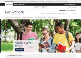 longwood.bncollege.com