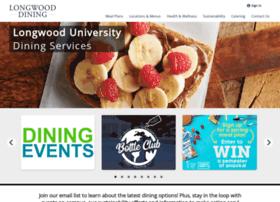 longwood.campusdish.com
