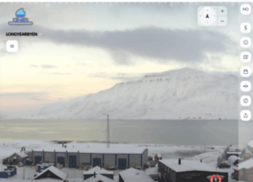 longyearbyen.kystnor.no