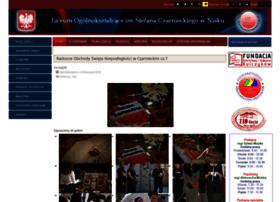 lonisko.linuxpl.info