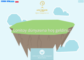 lonitoy.com